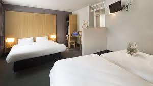 chambre disneyland b b hotel à disneyland à magny le hongre hôtel 2 hrs étoiles