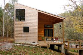 100 Modern Loft House Plans Outstanding Cabin With