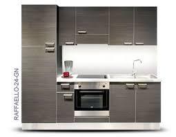 cuisine uip pas cher avec electromenager cuisine