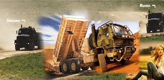 Transformers 4 Truck Called Hound Is Oshkosh Defense M1157 A1P2 Kosh M1070 Military Truck For Sale Auction Or Lease Pladelphia Okosh P Series 4x4 Dump With Plow March 13 2004 Barstow Ca Usa Terramax The Entry From 1992 F2546 In Pittston Township Pennsylvania Marltrax Equipment Supply Artstation Vipul Kulkarni Youtube Stock Photos Images Alamy Cporation 100 Year Anniversary Open House Visit Terramax Flatbed 2013 3d Model Hum3d