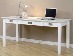 Besta Burs Desk White by Mix And Chic Fabulous Finds Modern White Desks In Every Price