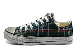 converse all plaid converse shoes sale converse for cheap prices converse all