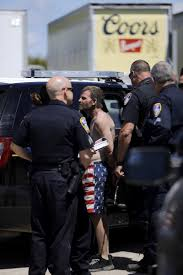 Nearly Naked Man Suspected Of Stealing Coors Beer Truck In Santa Rosa Naked Woman Arrested Near Arden Fair Mall After Hourlong Search Fox40 Trucker Gets Naked Liverelaxation Youtube Woman Shuts Down Highway 290 Abc13com Man Steals Truck Leads Lapd On Wild Chase By Car And Foot As Uber Gives Up Selfdriving Trucks Kodiak Jumps In Wired Driver Is Crushed His Own Unsecured Cargo Aoevolution Life In A Pink House The Emperor Is Tulsa Police Arrest Hit Run News Utah Rams Into Suv Attacks Blog We Pause Man High Meth Sex Made Me Crash My Truck