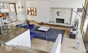 100 Keys To Gramercy Park For 95M This Sprawling Coop Has A Sunken Living Room And