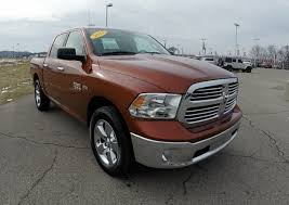 2013 RAM 1500 Big Horn Crew Cab 4X4 Red | HEMI | P10122 - YouTube Preowned 2013 Ram 1500 Laramie Crew Cab Pickup In Vienna J11259a Used Slt At Watts Automotive Serving Salt Lake City Black Express First Look Truck Trend Sport Alliance 52582a Quad Cab Express Pickup Landers Little Capsule Review The Truth About Cars Sherwood Park Tow Test Automobile Magazine Big Horn Bossier 30 Days Of Gas Mileage So Far