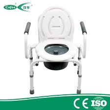Adjustable Steel Disabled Bath Toilet Folding Commode Chair - Buy ... Folding Bath Bench Essential Aids Uk Shower Chair With Arms Low Prices Cheap Handicap Chairs Bathtub Transfer Benchbath Metal Patterned Frame Wood Full Topper Kaikoo Argos Best Aqua Medicare Teak Corner Cvs Moen Bunnings For Africa Exciting Elderly Target Travel Bistro Outdoor Stackable Depot Table Oxbridge Threshold Seats For Singapore The Golden Concepts Tub And Seat Mira Cushions