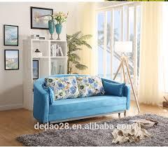 hotel schlafzimmer möbel runde kurve sofa bett luxus aussehen dubai verwendet einzigen doppel sitz sofa bett für den speziellen einsatz buy hotel