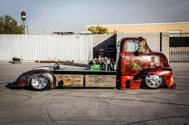 Builds – WelderUp Worldclass Rat Rods At Mats 2018 Tandem Thoughts 1936 Ford Pickup Truck Of The Yeearly Winner Goodguys Hot News 1939 Chevy Rat Rod Comes Loaded With Power And Style My 48 Hot Rod Rods Pinterest Trucks Homepage Red Fly Fishing Co 1955 F100 Street How Bare Metal Work Howstuffworks 1941 Network Builds Welderup 35 Gallery Factory Five Racing Check Out This Photo Day The Fast