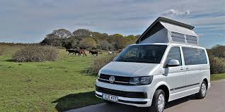 Bilbos Have Been Building Award Winning Campervans For 40 Years And We Are The Largest Specialist VW Convertor In UK