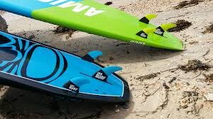 Sup Deck Pad Uk by Sup Uk Waterman Package U2013 Loco Amigo 9 5ft X 31 U201d And Aztec 7 7ft