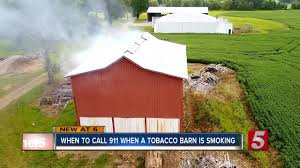 Tobacco Curing Season Causes Influx Of 911 Calls - NewsChannel 5 ... Jeep Rollover In Springfield Dui Suspected Video Did A Tornado Touch Down Robertson County Last Night 1096 Best Barns Trucks And Tractors Images On Pinterest Updated Greenbrier Pd Investigate Possible Human Remains Get In The Holiday Mood With Sia Smokey Stefani Deseret News Womans Body Found Yard Renovated Barn With Spectacular Mountain Vi Vrbo Crib Barn Wikipedia Clean Your Coffee Baskets Youtube 2 Semi Trucks Involved Fiery Crash I24 Wrcbtvcom