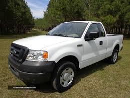 100 Craigslist Fayetteville Nc Cars And Trucks