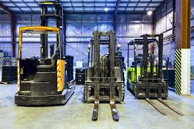 Lift Truck Services On Twitter: