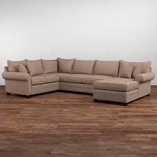 Mor Furniture Sectional Sofas by Sleeper Sofa Add Functionality To Every Room Bassett Furniture