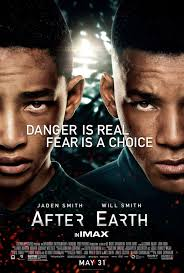Ver Halloween Resurrection Castellano by After Earth Review After Earth 2013 Is A 1h 40 Min American