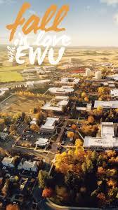 Sevis Help Desk Email by Ewu Ewu Wallpapers