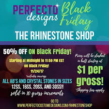 50 Off On Black Friday by Perfecto Designs Home Facebook