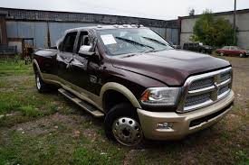 Right Xenon Projector Headlight Headlamp 68088548AB Dodge Ram 3500 ... 2014 Dodge Truck Long Bed Take Off 8 Srw 2010 2011 2012 2013 2015 Ram 1500 Longhorn Edmton Signature Sales Dohcadians Sport Stormtrooper Dodge Ram Forum Hemi White Youtube February Of The Month Vote Now Page 2 Srt Air Suspension System Demo Ramzone Crew Cab Slt 4x4 First Drive Photo Gallery Autoblog Capsule Review The Truth About Cars Truck 201315 Back Up Camera Systems Mods On My Black Edition Walkaround Vht Shade Leds Hids One Of A Kind Man Steel Auctioned Off For Used Journey Se Suv In Omaha Ne Near 68118