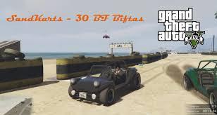 Grand Theft Auto 5 Trucks Trailers