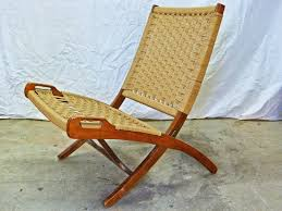 Hans Wegner Rope Chair - LimeTennis.com - Best Danish Folding Rope Chairs For Sale In Cedar Hill Texas 2019 Modern Rocker Woven Cord Rope Rocking Chair Etsy Vintage Ebert Wels Chair Chairish Hans Wegner Style Folding Ash Wood Mid Century Modern Home Design Ideas Vulcanlyric Style Woven Vintage Danish Modern Folding Chair Hans Wegner Era Set Of Four Teak And Ding Side 1960s Pair Of Wood Slat By Midcentury 2 En Select Lounge Inspirational