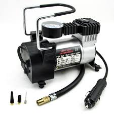 12V 150PSI Car Tyre Inflator Pump Air Compressor Cars SUV Light ... Emax Premium Series 30 Gal 13 Hp V4 Truck Mount Stationary Gas Air Compressor For Trucks With Cummins Nhc 250 Diesel Engine Used Puma At Texas Center Serving In Bed Best Resource Mini Parts Market March 2011 Photo Image Gallery Wabco Semi Big Machine Lp 12 Honda Gx390 Gallon On Board Compressor Mounted To Truck Frame 94 Gmc Pinterest Using An In A Vehicle Gast Double Head Air 120 240 Volt 1770 Sold For Sale Dealer 954