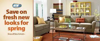 emma living room lounge chair black walmart cheap living room sets