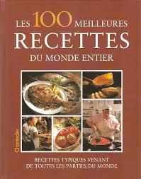 cuisine du monde marabout cuisine du monde marabout ohhkitchen com