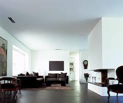 helles wohnzimmer mit dunklem boden bild 5 schöner wohnen