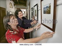 Janet Lewis Stock Ph by Republished Stock Photos U0026 Republished Stock Images Alamy