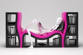 Best 25 Contemporary Furniture Ideas Pinterest With Cool Modern