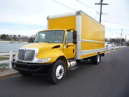 USED 2007 GMC C-7500 BOX VAN TRUCK FOR SALE IN IN NEW JERSEY #11356 2011 Gmc 3500 14ft Cutaway Van Cooley Auto Morgan Cporation Truck Body Door Options Supreme Used 2007 C7500 Box Truck For Sale In New Jersey 11356 Used Parts Phoenix Just And Van Roll Up Enclosed Headache Rack Iconic Metalgear Whiting Premium Bottom Panel Oem Up 895 X 11 12