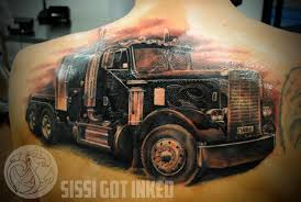 Ultimate Truth: Trucker Tattoos And Trucking Companies Tattoo Policy ... October 2016 Truck Traing Schools Of Ontario The Truth About Drivers Salary Or How Much Can You Make Per Semi Is A Who Is To Blame For The Driver Shortage Ltx Home Panella Trucking Knighttransportation Hash Tags Deskgram There A Speed Bump Ahead Xpo Logistics Motley Fool Arent Always In It For Long Haul Npr Dot Osha Safety Requirements One20 Archives Kc Kruskopf Company Shortage Lorry Drivers Getting Worse Keep On Trucking