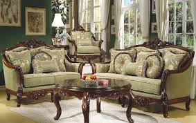 living room exquisite living room furniture houston tx with living
