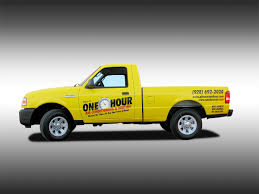 Vehicle Wraps Phoenix, AZ | 1st Impressions Truck Lettering Are Pickup Trucks Becoming The New Family Car Consumer Reports Truck Masters Az Truckdomeus Used 2015 Chevrolet Silverado 3500hd Ltz In Phoenix Vin Arizona Is Celebrating 20 Years Of Tucson Cdl And Driver Traing Programs 2017 Mitsubishi Fuso Fe160 Mesa Az 5002690746 Coastal Transport Co Inc Careers Movers Central Two Men And A Truck Chandler April 25 Monster Stock Photo Download Now Ermitazaslt Konstruktorius Lego Technic Stunt 42059 E Ubers Selfdrivingtruck Scheme Hinges On Logistics Not Tech Wired Tesla Electrek
