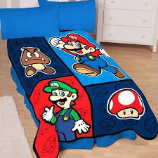 60 best mario bros room decor images on pinterest super mario