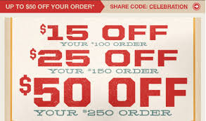 Duluth Trading Company Coupons 2018 : Desire Map Coupon Code Coupon Code Mixbook Duluth Trading Company Outlet Pack Promotional Codes Plaza Garibaldi Menu Co The Italian Store Arlington Post Coupon United Ticket Promo For Bealls Great Smoky Railroad Uber Airport Oneida Free Shipping How To Get A Airbnb Discount Grocery 60 Off Clearance Bushcraft Usa Forums Bcbg Sale Commonwealth Seniors Health Card Benefits Vic Camo Gym Mossy Honda Target Discount Glitch Promotion Jtv