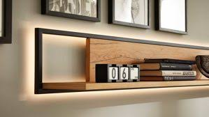 interliving wohnzimmer serie 2106 led beleuchtung 22 60