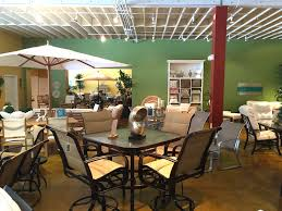 Carls Patio Furniture Fort Lauderdale by Fort Lauderdale Patio Furniture Broward Patio Dining Sets Ft