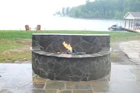 Articles With Inexpensive Backyard Fire Pit Ideas Tag ... Exteriors Amazing Fire Pit Gas Firepit Build A Cheap Garden Placing Area Ideas Rounded Design Best 25 Fire Pit Ideas On Pinterest Fniture Pits Marvelous Diy For Home Diy Of And Easy Articles With Backyard Small Dinner Table Extraordinary Build Backyard Design Awesome For Patios With Tag Dyi Stahl Images On Capvating The Most Beautiful Of Back Yard