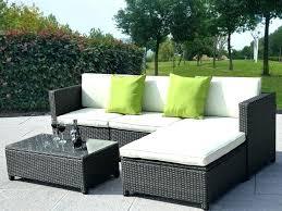 Outdoor Patio Furniture line Outdoor Patio Swing Chair – Wfud