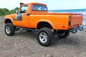 Pin By Mike Martinez On 1980 Toyota Truck | Pinterest | Toyota Trucks ... 1980 Toyota Hilux Custom Lwb Pick Up Truck Junked Photo Gallery Autoblog Tiny Trucks In The Dirty South 2wd Pickup Has A 1980yotalandcruiserfj45raresofttopausimportr Land Gerousdan562 Regular Cab Specs Photos Modification Junk Mail Fj40 Aths Vancouver Island Chapter Trucks For Sale Las Vegas Best Of Toyota 4 All Models Truck Sale