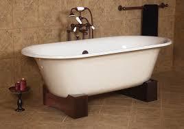 Fine Plumbing Tub Bathtub for Bathroom Ideas lulacon