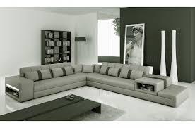canapé d angle de qualité canapé d angle en simili cuir de qualité 6 7 places