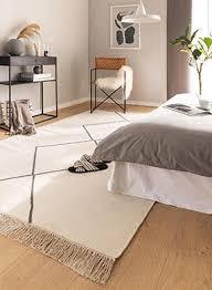 teppich günstig im sale teppiche bis 50 reduziert