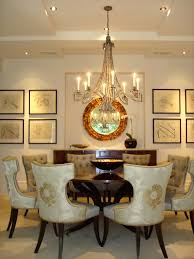 Amazing Dining Room Chandeliers 3 Decor