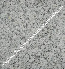 24x24 Black Granite Tile by 24x24 Pavers For Sale 24x24 Pavers For Sale Suppliers And