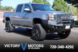 Used Cars And Trucks Longmont, CO 80501 | Victory Motors Of Colorado Used Cars And Trucks Lgmont Co 80501 Victory Motors Of Colorado 2013 Gmc Sierra 2500 Hd 4wd Crew Cab Denali Diesel 66l Toit Sierra Overview The News Wheel Denali Diesel 4x4 Weston Auto Gallery Pressroom United States Images Information Nceptcarzcom 1500 Price Trims Options Specs Photos Reviews Gmc Manual User Guide That Easytoread Trim Levels Sle Vs Slt Blog Gauthier Stony Plain Vehicles For Sale Crew Cab In Onyx Black 357510 Truck Hd Duramax