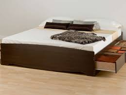 King Size Headboard Canada Ikea by Bed Frame Cool Queen Bed Frames Remarkable Slats Is For Ramberg