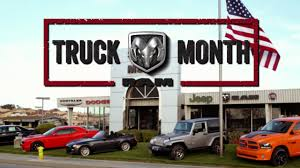 Santa Maria Chrysler Dodge Jeep Ram FIAT - Ram Truck Month - YouTube Dodge Trucks Incentives Best Truck 2018 Capital Chrysler Jeep Ram Garner Nc New Celebrate Ram Month At Blog Detail Shop Our Top 10 Deals For The Of February Tubbs Brothers Rebates On 2017 Charger Lexington 3500 Dealer S Retro Epic Games Adventure Richardson March Sales Fseries Dominates Titan Gains Photo When Is Image Kusaboshicom 2019 1500 Production Fixes Costly For Fca