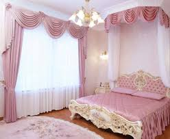 Curtains For Girls Room by Stylish Curtain Designs For Bedroom Of Modern Times